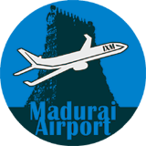 Madurai Airport (IXM) - Flight Schedule